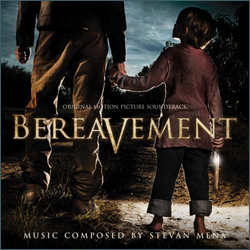 Bereavement cover