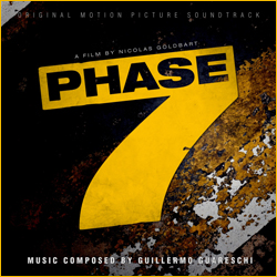 Phase 7 cover