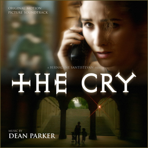 The Cry cover